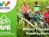 AGROTURYSTYKA_POLESIE_CERTYFIKAT_MPR