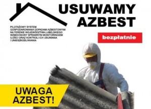 plakat_azbest_min