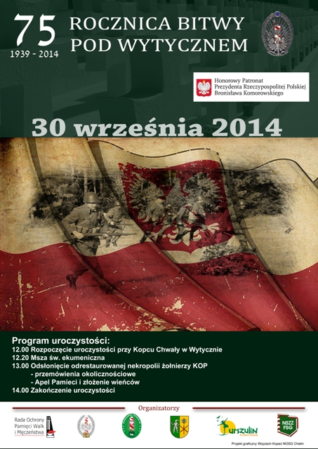 plakat_wytyczno