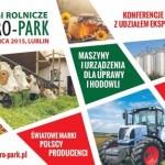 Reklama Agro Park
