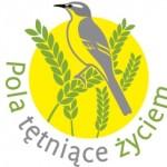 pliszka_logo_tekst