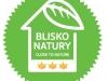 AGROTURYSTYKA_POLESIE_CERTYFIKAT_BLISKO_NATURY