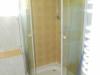łazienka z przysznicem_1