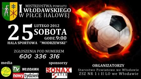 plakat_halowy_2
