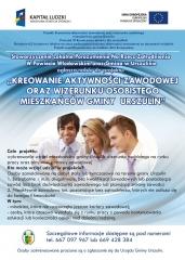 ulotka_front_kreowanie-aktywnosci-zawodowej-oraz-wizerunku-osobistego-mieszkancow-gminy-urszulin