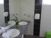 łazienki.1.1