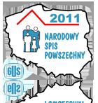 Narodowy Spis Ludności 2011